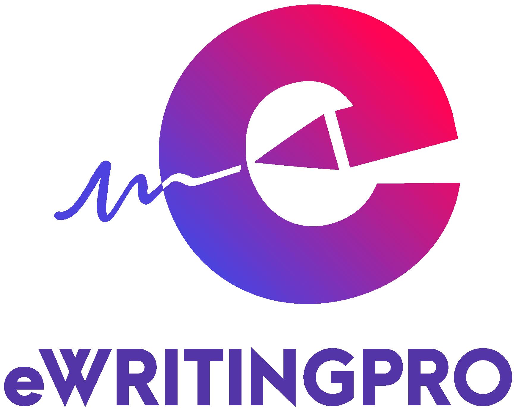 Ewriting Blog